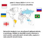 Mezinárodní_trh
