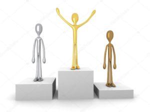 depositphotos_3146121-stock-photo-winners-podium